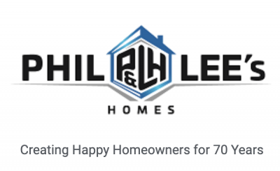 Phil & Lee's Homes mobile home dealer with manufactured homes for sale in Gladstone, MI. View homes, community listings, photos, and more on MHVillage.