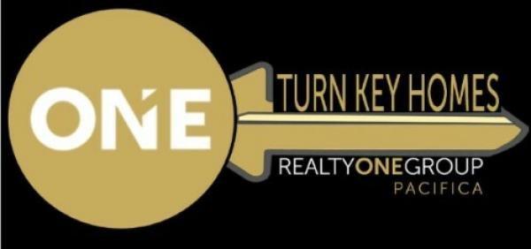 Turn Key Homes of Wa Mobile Home Dealer in Longview, WA