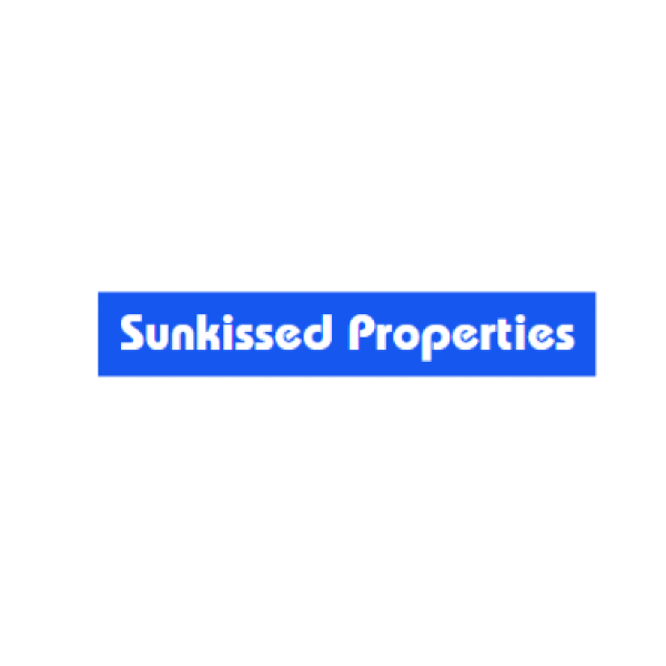 Sunkissed Properites Mobile Home Dealer in New Port Richey, FL