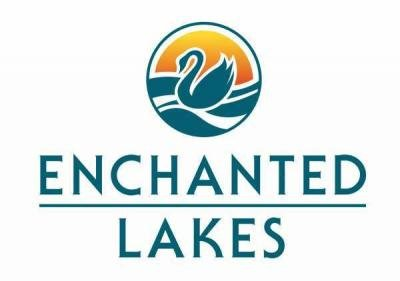 Enchanted Lakes mobile home dealer with manufactured homes for sale in Malabar, FL. View homes, community listings, photos, and more on MHVillage.