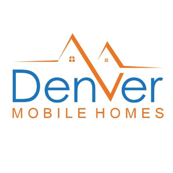 Denver Mobile Homes Mobile Home Dealer in Parker, CO