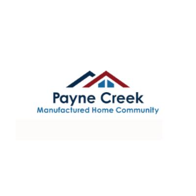 Payne Creek