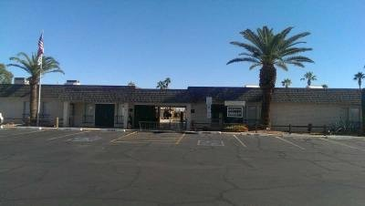 Continental Community Sales/ Orange Grove Estates mobile home dealer with manufactured homes for sale in Glendale, AZ. View homes, community listings, photos, and more on MHVillage.