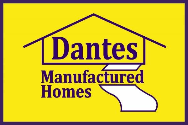 Dantes Manufactured Homes Mobile Home Dealer in Whitmore Lake, MI