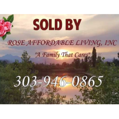 Rose Affordable Living