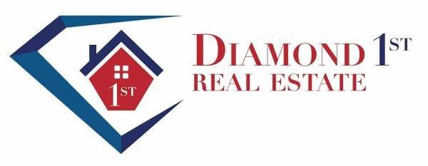 DIAMOND 1st Real Estate Mobile Home Dealer in Palmerton, PA