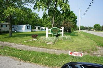 Mobile Home Dealer in Union Grove WI