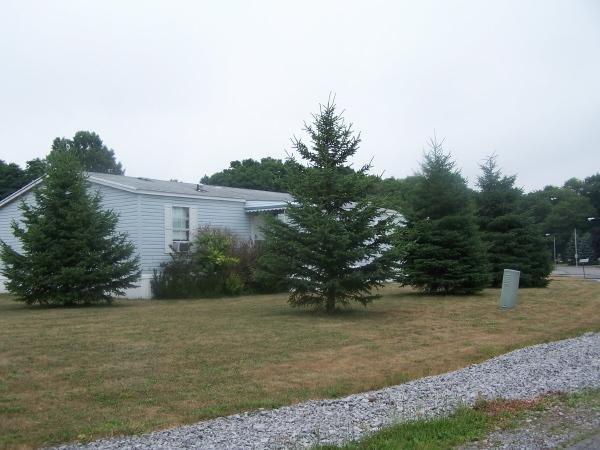 Photo 1 of 1 of dealer located at 4305 Avon Caledonia Road Caledonia, NY 14423