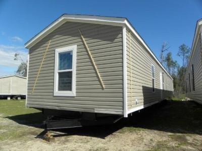 Mobile Home Dealer in Maryville TN