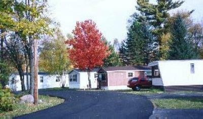Mobile Home Dealer in Grand Rapids MN
