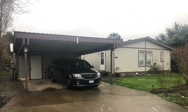 Crown MFG Home Sales, Inc. Mobile Home Dealer in Sherwood, OR