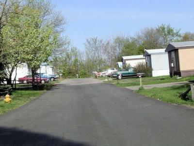 Mobile Home Dealer in Portage MI