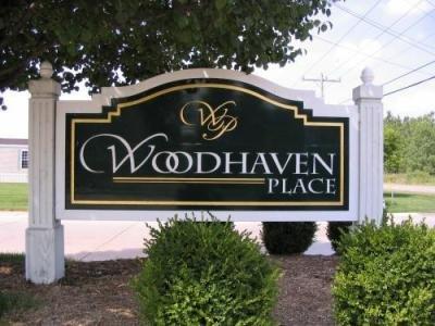 Mobile Home Dealer in Woodhaven MI