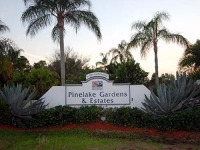 Mobile Home Dealer in Stuart FL