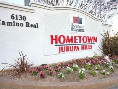 Mobile Home Dealer in Jurupa Valley CA