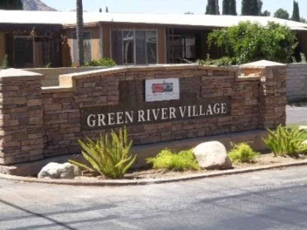 Photo 1 of 1 of dealer located at 4901 Green River Drive Corona, CA 92880