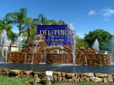 Del Tura Country Club