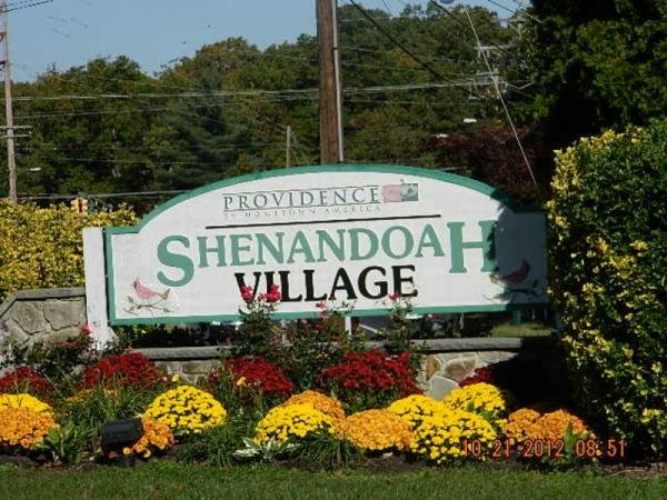 Shenandoah Village Mobile Home Dealer in Sicklerville, NJ