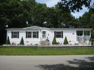 Mobile Home Dealer in West Haven CT