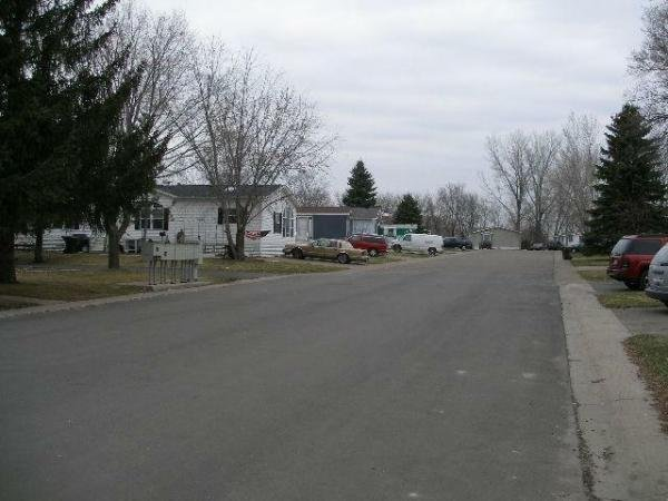 Greenfield Homes, Inc. Mobile Home Dealer in Rockford, MN