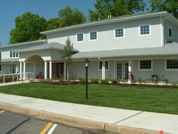 Silvermead Mobile Home Dealer in Freehold, NJ