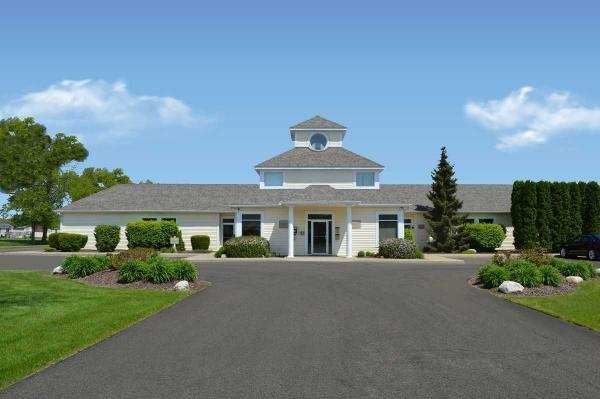 UMH Properties Inc Mobile Home Dealer in Freehold, NJ