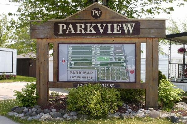 Welcome to Parkview Properties!