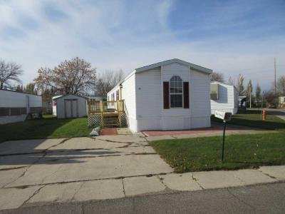 Mobile Home Dealer in West Fargo ND