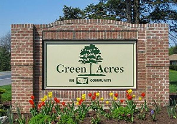 Green Acres Mobile Home Dealer in Breinigsville, PA