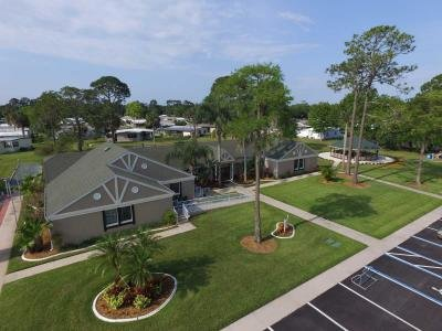 Mobile Home Dealer in Port Orange FL