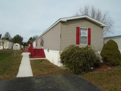 Mobile Home Dealer in Newark DE