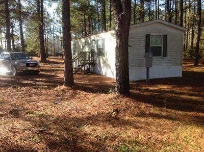 Mobile Home Dealer in Florence SC
