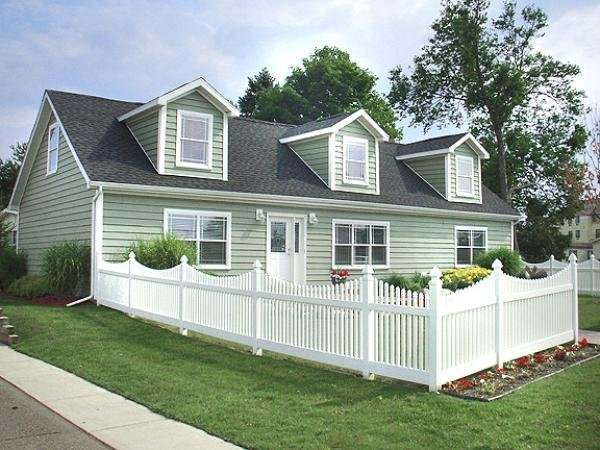 West Michigan Home Sales, Inc. Mobile Home Dealer in Kalamazoo, MI