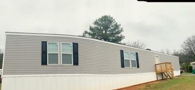 Mobile Home Dealer in Birmingham AL