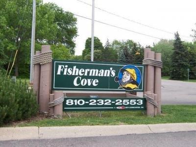 Mobile Home Dealer in Flint MI