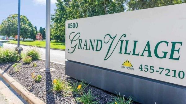 Photo 1 of 1 of dealer located at 6500 S. Division Grand Rapids, MI 49548