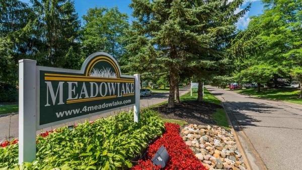 Photo 1 of 1 of dealer located at 3951 Bentwood Circle W. White Lake, MI 48383