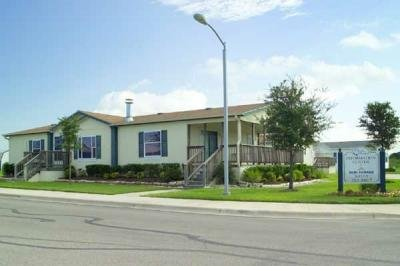 Mobile Home Dealer in Georgetown TX
