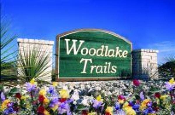 Woodlake Trails Mobile Home Dealer in San Antonio, TX