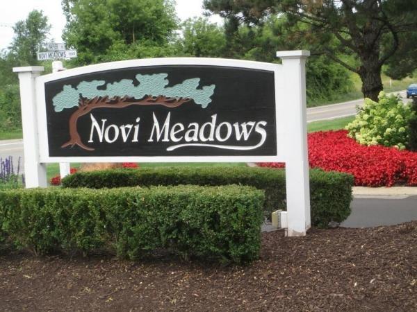 Photo 1 of 1 of dealer located at 26250 Virginia Ave. Novi, MI 48374