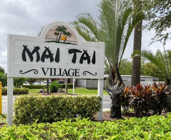 Photo 1 of 1 of dealer located at 7375 Mai Tai Drive Orlando, FL 32822