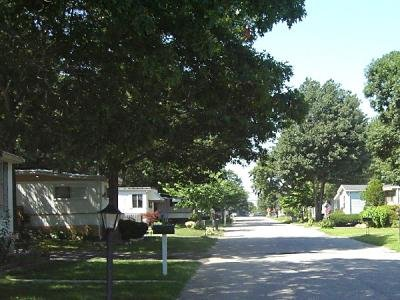 Mobile Home Dealer in Bohemia NY