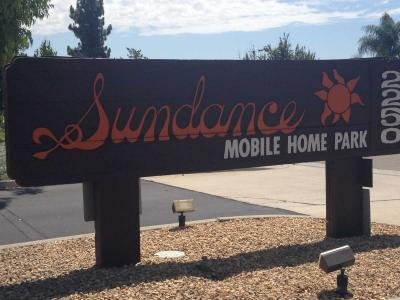 Mobile Home Dealer in Irvine CA