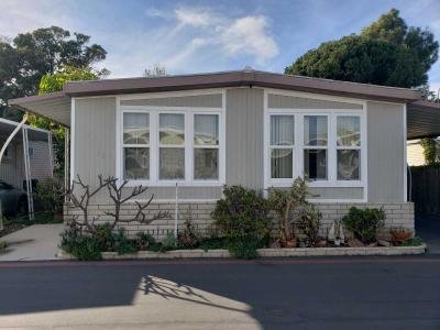Mobile Home Dealer in Huntington Beach CA