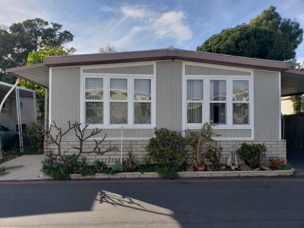 Photo 1 of 1 of dealer located at 19171 Magnolia # 16 Huntington Beach, CA 92646