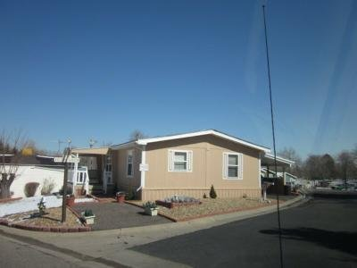 Mobile Home Dealer in Federal Heights CO