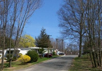 Mobile Home Dealer in Plainville CT