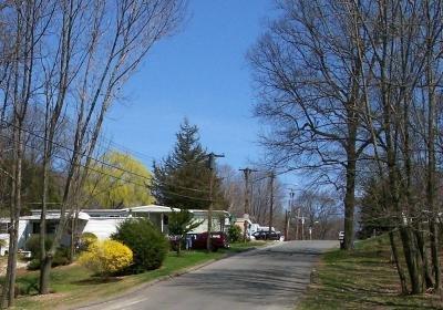 Mobile Home Dealer in Plainville CT