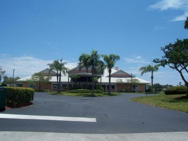 Photo 1 of 1 of dealer located at 281 Tropical Isles Cir. Fort Pierce, FL 34982