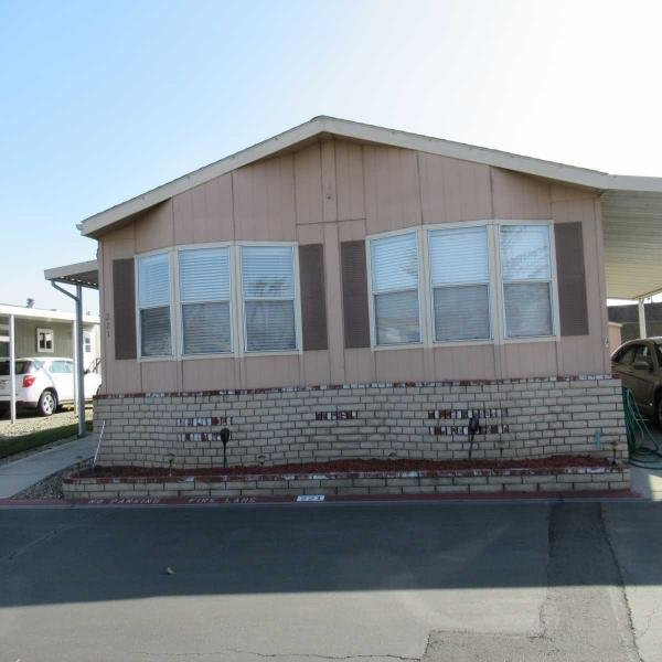 Photo 1 of 1 of dealer located at 8350 Archibald Ave #219 Rancho Cucamonga, CA 91730